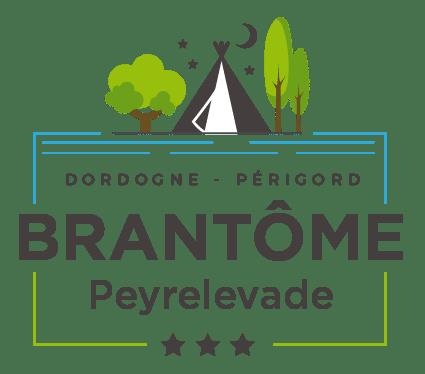 Camping *** Brantome Peyrelevade