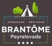 Camping Brantôme Peyrelevade